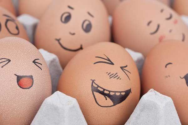 Yumurta Kabuğunun Bilinmeyen 4 Önemli Faydasını  Öğrenmek için Tıklayın! #pratikbilgiler #püfnoktaları #hayatkolay #püfnoktası #faydalıbilgiler