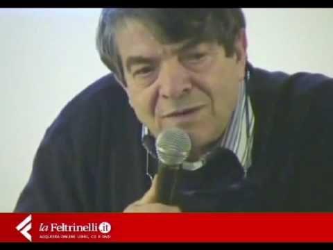 Silvano Agosti: Il ritorno di Pinocchio - LaFeltrinelli