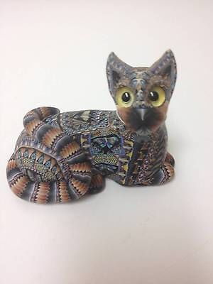 FIMO-CREATION-CAT-BY-JON-ANDERSON