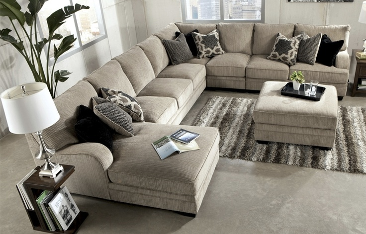 Living Room Furniture Available At Hom Furniture Furniture Stores In Minneapolis Minnesota