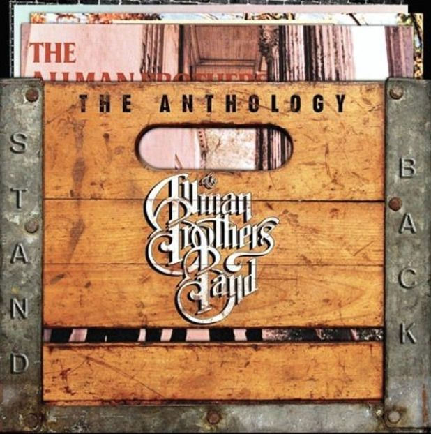 A beautifully packaged and sequenced two #CD set, #StandBack is the #definitive overview of one of the most successful and influential blues-rock acts ever. The #AllmanBrothers #Band were superior musicians who incorporated elements of country, jazz, and R&B into their playing, and displayed a remarkable penchant for group improvisation. Their body of work is laid out on this excellent 32-song career #retrospective. #BestOf #GreatestHits #Anthology #GreggAllman