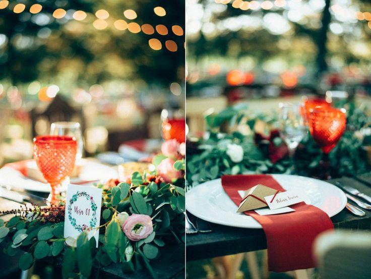Portugal Destination Wedding Planning - Amor Pra Sempre - Make My Day Decoration