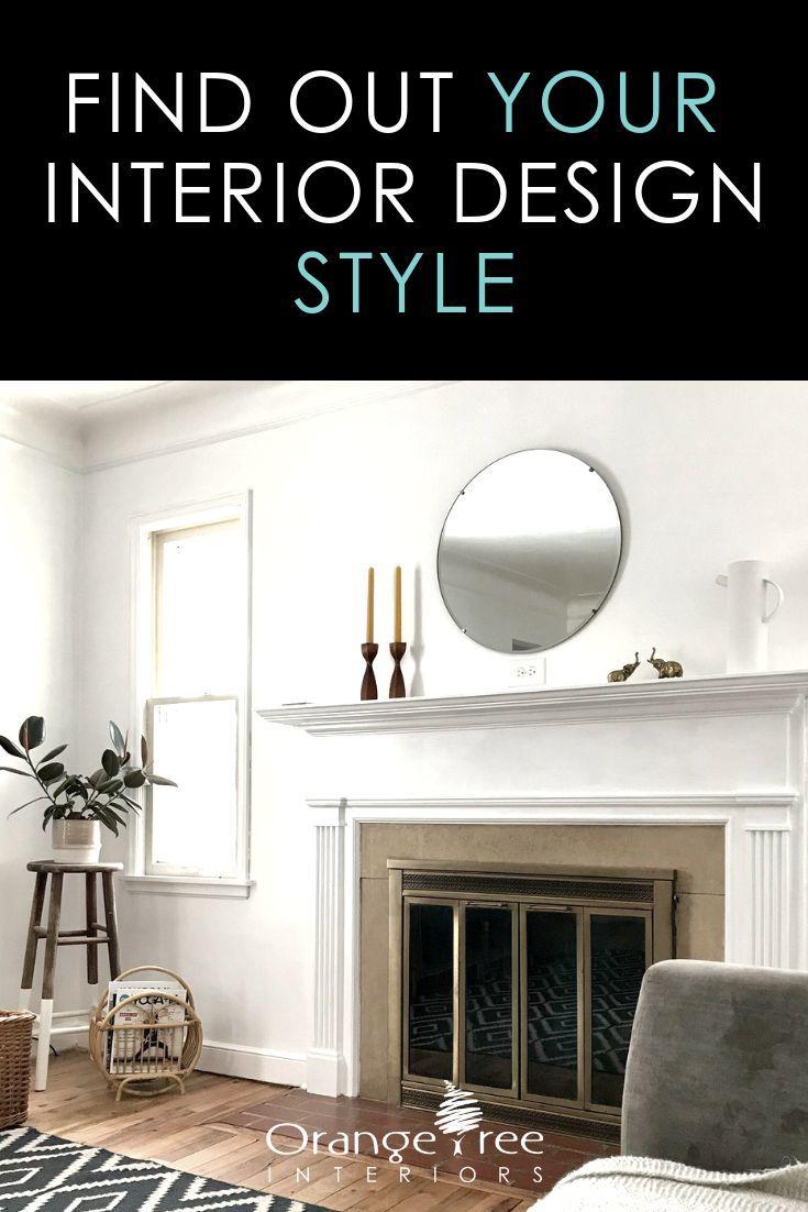 Do You Love Interior Design Do You Like Several Interior Design