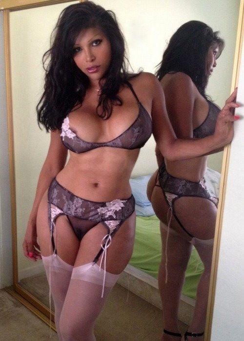 machine sweet montreal escorts