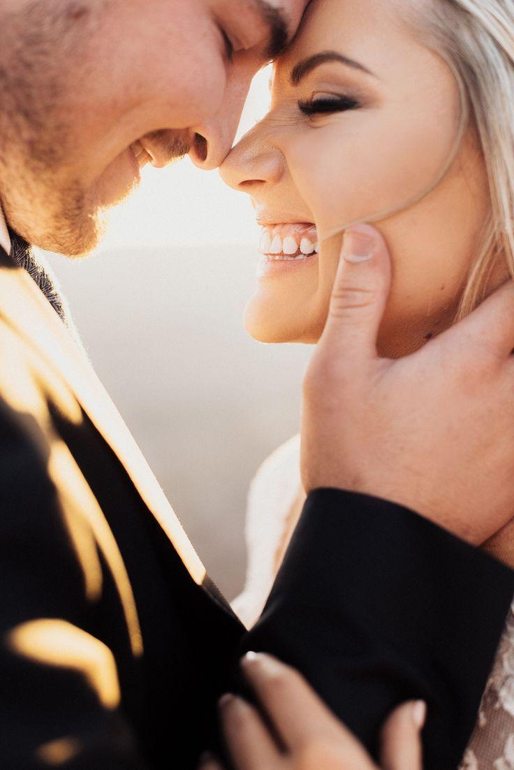 Eden Strader Photography, red rock bridals, desert bridals, desert bride, boho b…