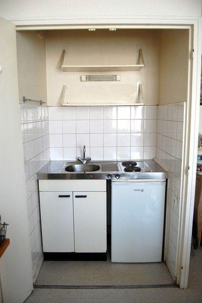60 best Déco relooker sa cuisine sans bcp de frais kitchen - rajeunir un meuble ancien