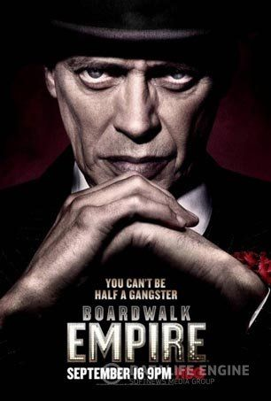 Подпольная империя 1, 2, 3, 4, 5 сезон (2010-2014) смотреть онлайн бесплатно в хорошем качестве hd 720 на Brokino.com