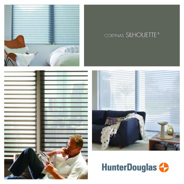 Protege tus muebles al máximo de los rayos UV con las Cortinas Silhouette® #HunterDouglas. Además, sus suaves láminas de tela aportan elegancia y sofisticación a tus espacios. Busca tu distribuidor más cercano en >>> http://www.hunterdouglas.cl/cortinas/distribuidores  #HunterDouglas #CortinasSilhouette #FelizLunes