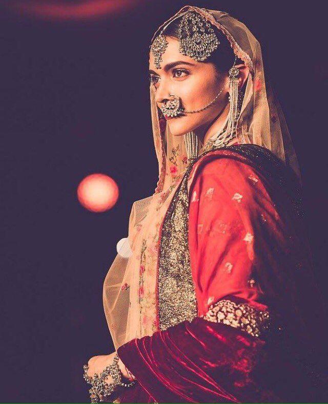 I just really really really really really really really really really really really really really really really love Deepika Padukone