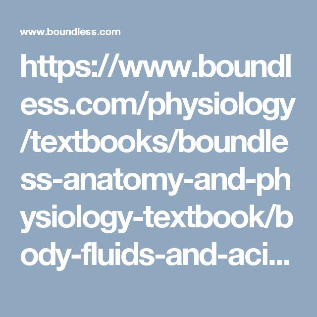 https://www.boundless.com/physiology/textbooks/boundless-anatomy-and-physiology-textbook/body-fluids-and-acid-base-balance-26/acid-base-balance-248/the-role-of-the-kidneys-in-acid-base-balance-1219-9206/