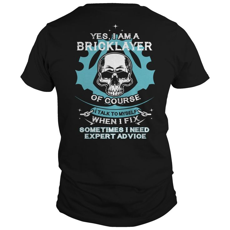 BRICKLAYER #gift #ideas #Popular #Everything #Videos #Shop #Animals #pets #Architecture #Art #Cars #motorcycles #Celebrities #DIY #crafts #Design #Education #Entertainment #Food #drink #Gardening #Geek #Hair #beauty #Health #fitness #History #Holidays #events #Home decor #Humor #Illustrations #posters #Kids #parenting #Men #Outdoors #Photography #Products #Quotes #Science #nature #Sports #Tattoos #Technology #Travel #Weddings #Women