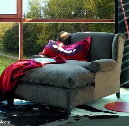 20 besten maries corner bilder auf pinterest hussen armlehnen und beratung. Black Bedroom Furniture Sets. Home Design Ideas