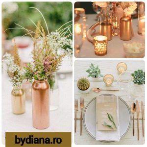 5-trenduri-legate-de-nunta-pentru-anul-viitor-5