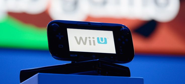 Wii U owners begged for Spotify so Nintendo gave them Rhapsody