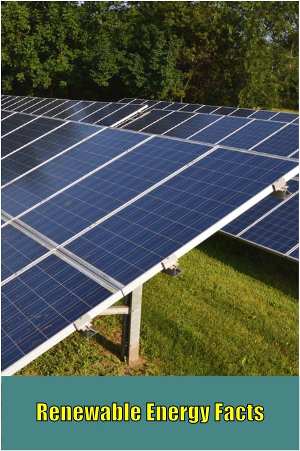 Renewables Solar Power In 2020 Green Energy Solar Advantages Of Solar Energy Solar Energy Panels