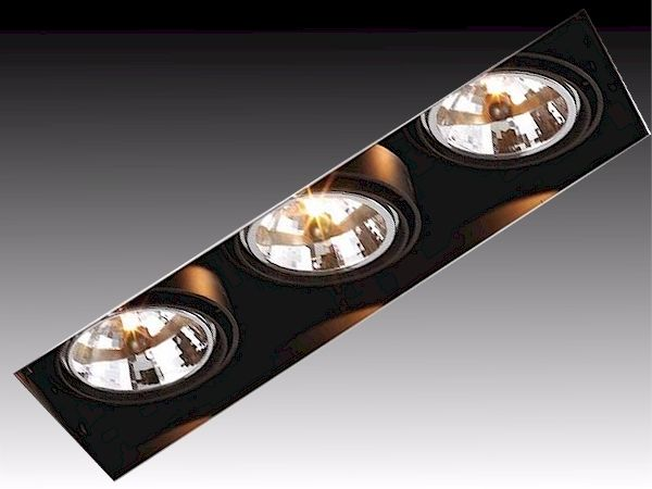 recessed downlights - Google Search