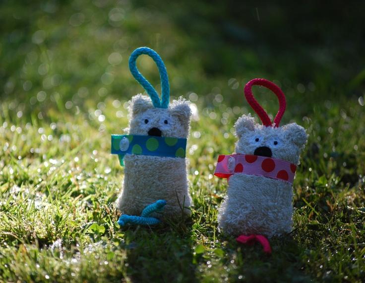 meadow softies:o)