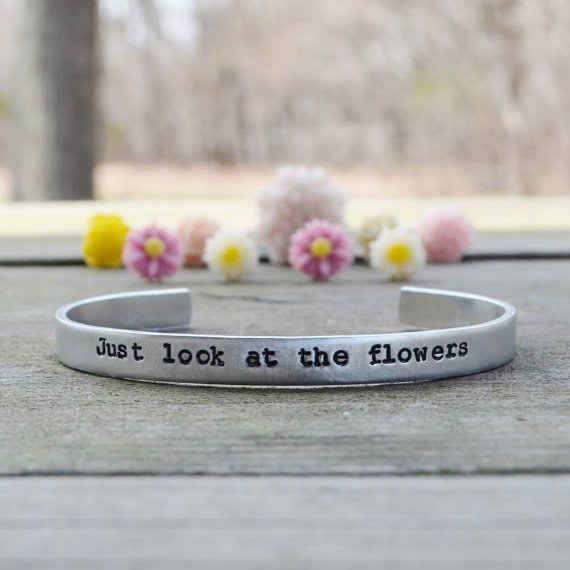 """23 Awesome Etsy Finds For """"The Walking Dead"""" Fan In Your Life"""