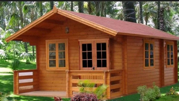 Icymi Wood House Design Philippines Design House Icymi