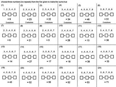 815 best Math Teacher images on Pinterest | School, Classroom ideas ...