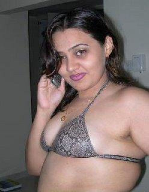 Hot Black Nude Pic