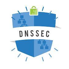 Chính thức triển khai công nghệ DNSSEC tại Việt Nam