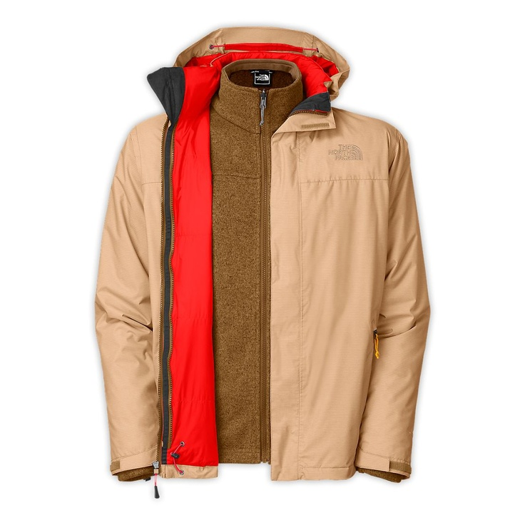 bd76521ed525 ... canada the north face mens jackets vests mens flathead triclimate  jacket 64d93 f63ab