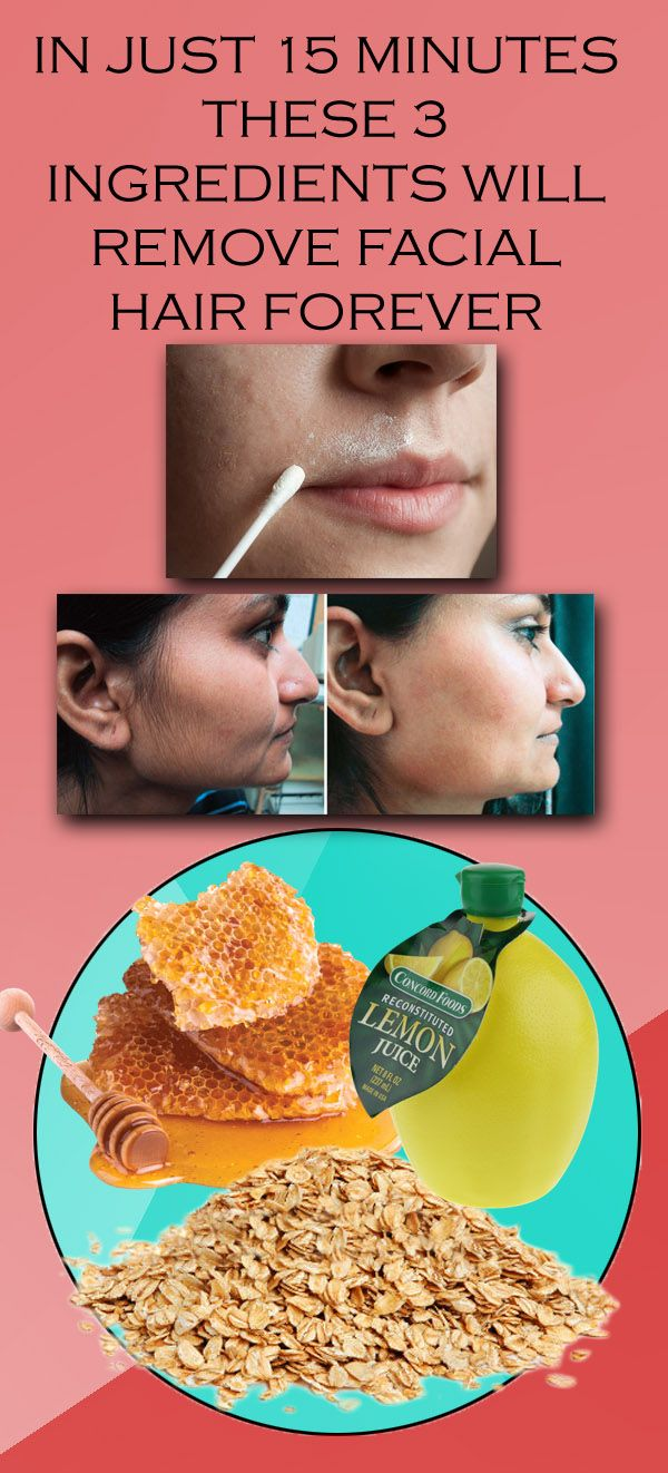 Women have always been trying to find out a method of hair removal that will let them eliminate the unwanted hairs that appears on different areas of the b
