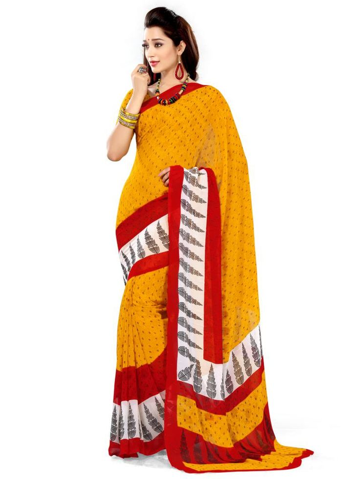 Buy gorgeous women indian designer Sarees.  Best Collection Of #Panghat sarees only for 649/-. Buy here: www.ethnicqueen.com/eq/sarees/panghat