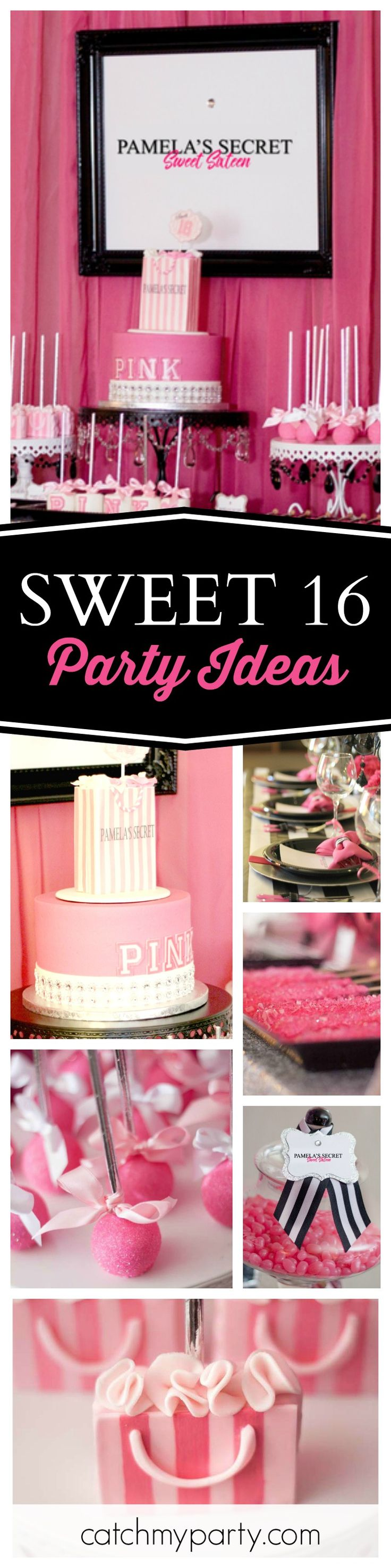 best 25+ pink black ideas on pinterest | pink closet, winter wear