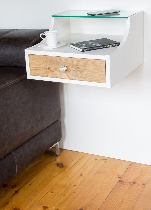 k chenschrank ikea grau neuesten design. Black Bedroom Furniture Sets. Home Design Ideas