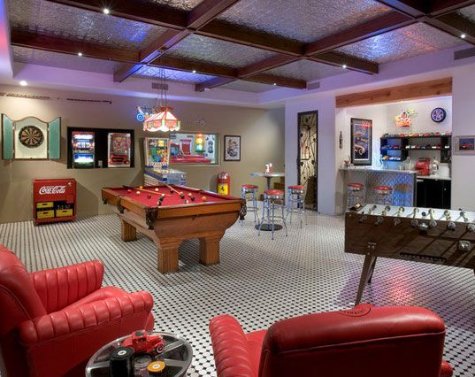 The 25+ Best Finished Basement Designs Ideas On Pinterest | Basement  Renovations, Basements And Basement Designs Part 10