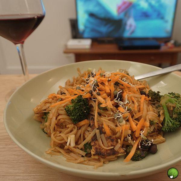 71 best THUG Kitchen- Hilariously good recipes images on Pinterest ...