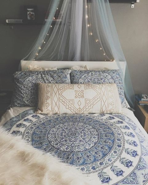 25+ Best Ideas About Urban Outfitters Bedding On Pinterest