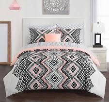 Image result for twin size aztec bedding girl