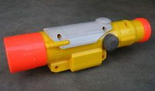 NERF SCOPE FOR DART GUNS