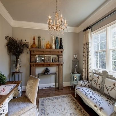 Best 44 Best Sherwin Williams Mindful Gray Images On Pinterest 640 x 480