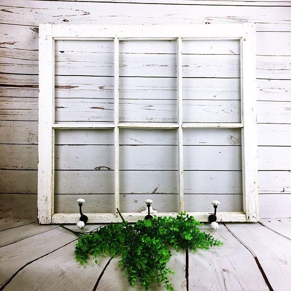Best 25+ Window pane frame ideas on Pinterest | Window ...