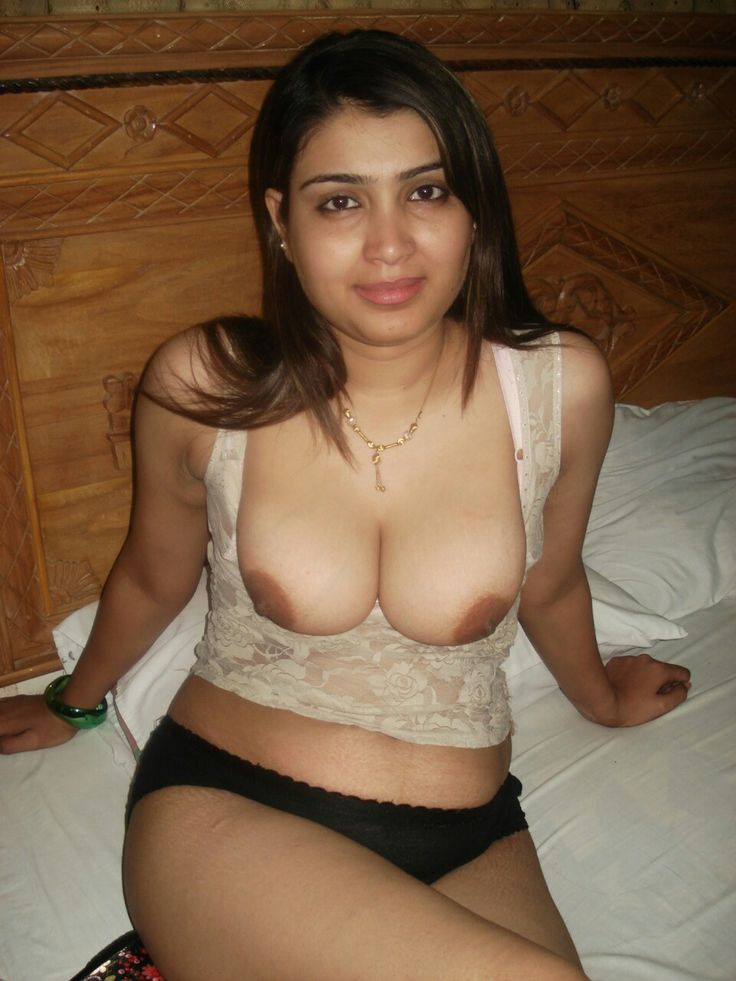 Pakistani sexy nude girls and womans pics