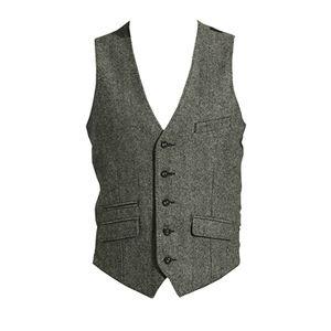 Tweed+Waistcoat.jpg (image)