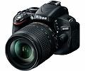 EUR 599,99 - NIKON D 5100   Nikon 18-105 mm VR Objektiv - http://www.wowdestages.de/eur-59999-nikon-d-5100-nikon-18-105-mm-vr-objektiv/