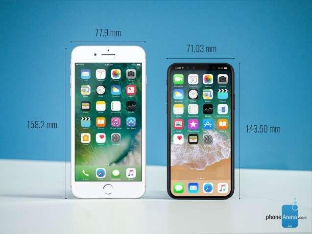 Apple Iphone 8 Ad Lovely Apple Iphone 8 Ad Apple Iphone 8 Plus Full Glue Edge To Edge Black Tempered Screen Iphone Apple Iphone Hd Wallpaper Iphone