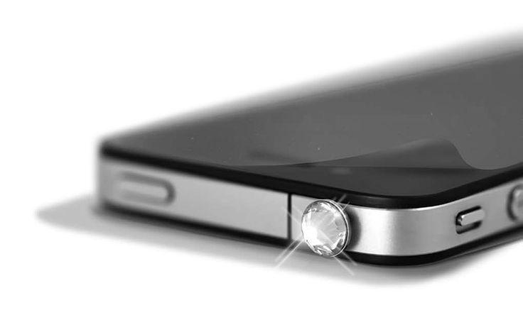 http://www.cosasderegalo.com/products/crystal-pin-transparente-appleiphone-5-y-protector-de-pantalla