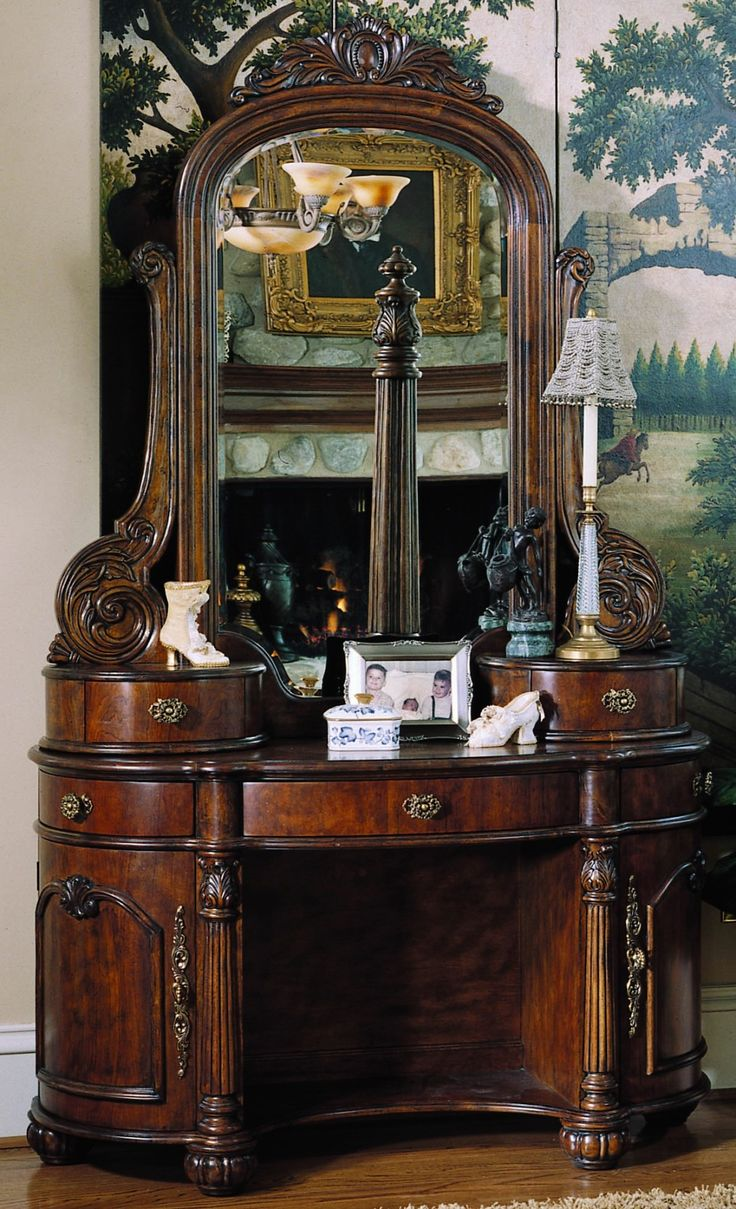 9 Best Edwardian Collection By Pulaski Furniture Images On