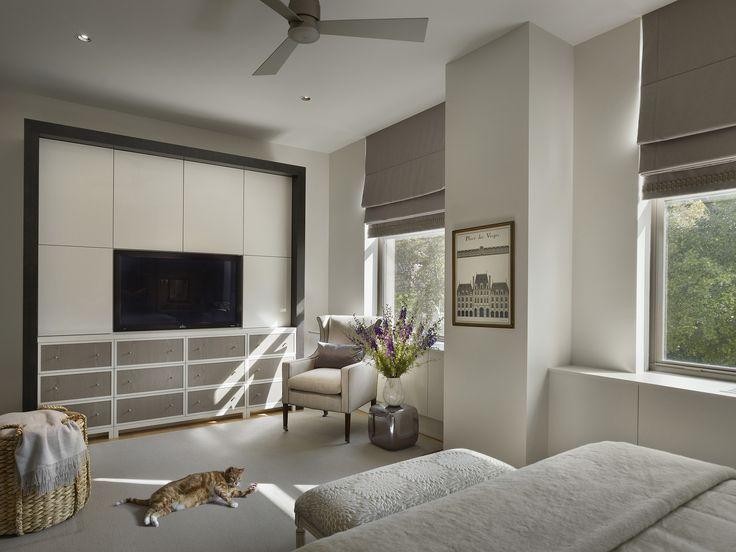 Condominium-Washington-Sq_8