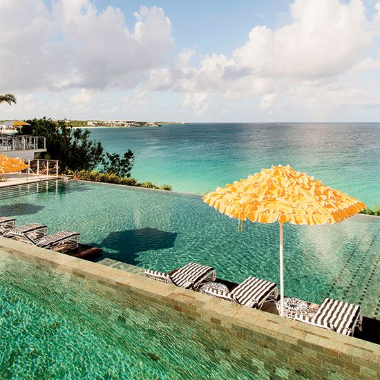 Here's why you need to visit Anguilla now!