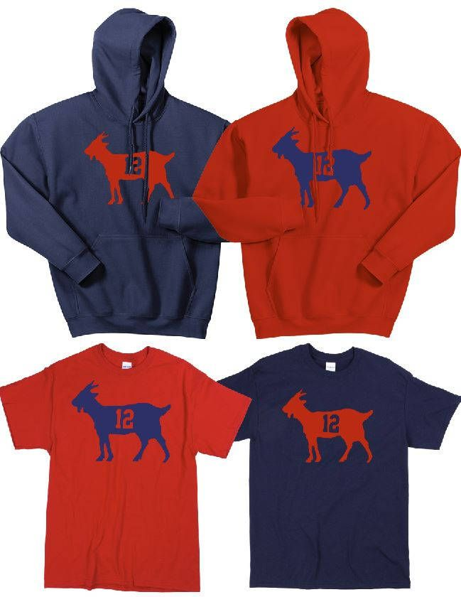 Excited to share the latest addition to my #etsy shop: Tom Brady The GOAT T shirt Hoodie G.O.A.T shirt Hoodie http://etsy.me/2noGdvV #clothing #men #tshirt #birthday #tombrady #tombradyshirt #tombradytshirt #tombradyjersey #tombradygoat