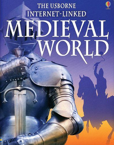 shop The 2002 Official Patient\'s Sourcebook on Kidney