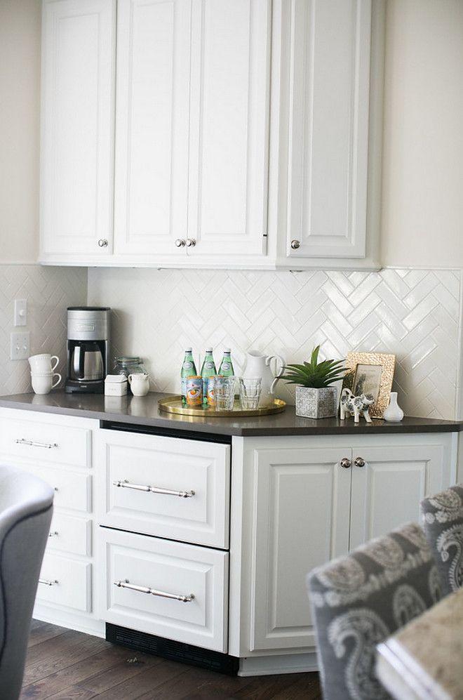 1202 best images about bar ideas on pinterest - Kitchen cabinet interior hardware ...