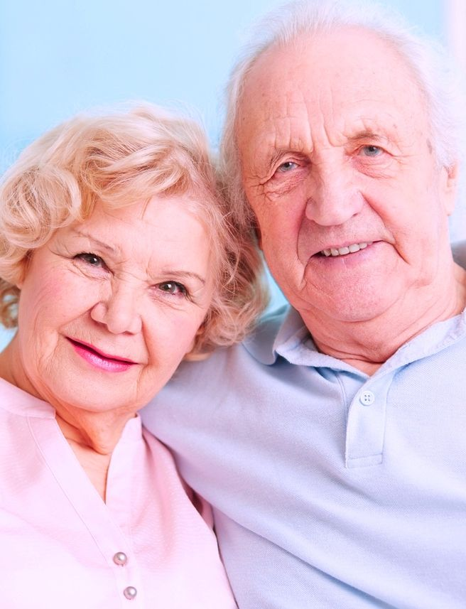 Most Effective Senior Dating Online Sites In Utah